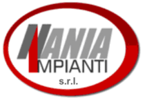 NANIA IMPIANTI S.r.l.